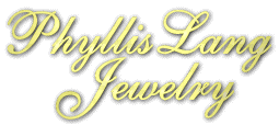 Welcome to PhyllisLangJewelry.com